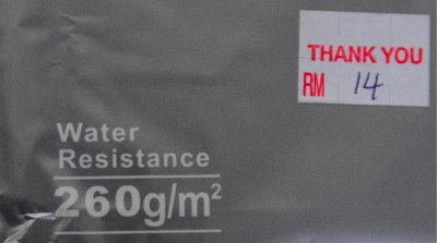 Esyink 260 g/m2 Premium Glossy Photo Paper