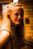 Sofi (Éole) Tags: europe sweden stockholm sophie debaser medborgarplatsen medis iloveyoursmile