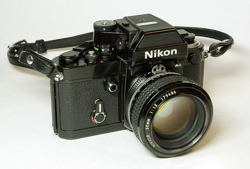 Nikon F2 | Camerapedia | FANDOM powered by Wikia
