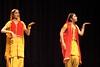 gbbsm07 (Charnjit) Tags: india kids dance newjersey indian culture celebration punjab pha cultural noor bhangra punjabi naaz giddha gidha bhagra punjabiculture bhanga tajindertung philipsburgnj