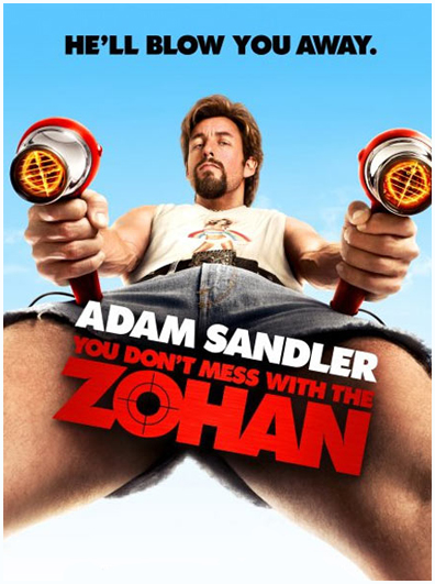 20082008_Zohan