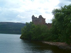 Urquhart Castle from Loch Ness Scotland (conner395) Tags: castle scotland highlands alba scottish escocia highland scotia fortress szkocja urquhartcastle caledonia lochness conner inverness ness esccia schottland schotland ecosse invernessshire drumnadrochit scozia scottishhighlands skottland scottishcastles skotlanti skotland castlescotland greatglen  scottishscenery   scotlandcastle highlandscotland scottishcastle lochnessscotland highlandscenery highlandcastle  invernesscity daveconner capitalofthehighlands conner395 cityofinverness  castlesofscotland highlandcapital davidconner daveconnerinverness daveconnerinvernessscotland lochnesslake scottishcastlepic scottishcastlephotograph castlescots capitalofscottishhighlands capitalofthescottishhighlands capitalofhighlandsofscotland scottishhighlandcastle lochnesscirculartour burghofinverness capitalofthehighlandsofscotland  castlesinthehighlandsofscotland capitalhighlands capitalofhighlands castlephotograph