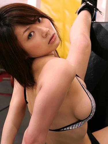 相澤仁美 画像48