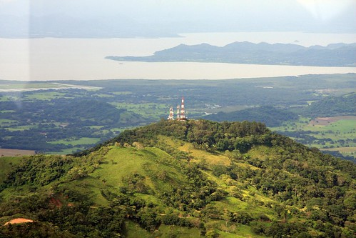 Costa Rica - Día 7 (534)