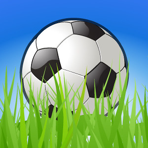 ifooty iphone ephemeric james debate