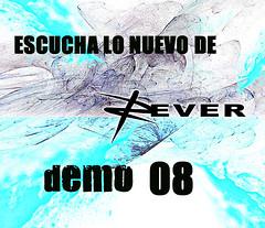 demo Rever 08