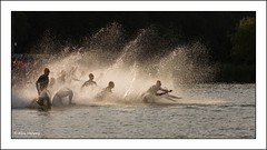 World championships 2008 Triathlon Almere - Start men (Alex Verweij) Tags: men start swimming wk triathlon bestofflickr almere gooimeer mannen zwemmen heren anawesomeshot aplusphoto canon40d alexverweij worldchampionships2008 grouptripod wktriathlon2008