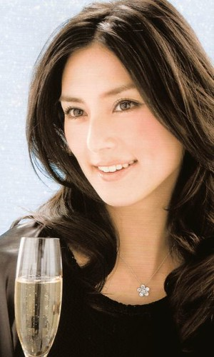 相沢紗世の画像 p1_26