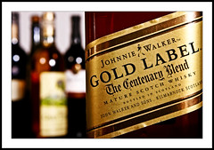 johnnie walker (nchanz) Tags: gold wine label christian walker whisky scotch win 18 johnnie johnniewalker cfo scotchwhisky goldlabel cebusugbo orongan