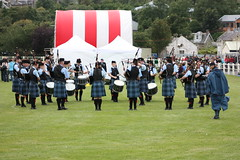 """Rothesay, Highland games • <a style=""""font-size:0.8em;"""" href=""""http://www.flickr.com/photos/62319355@N00/2828197894/"""" target=""""_blank"""">View on Flickr</a>"""