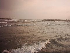 RAS EL BAR (hozo88) Tags: wave