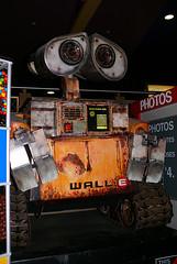 200806_29_02 - Wall-E