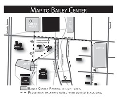 bailey-map-large