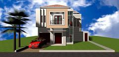 Beli Rumah (rumah.minimalis) Tags: modern jakarta rumah adat kecil desain minimalis tinggal sederhana arsitektur renovasi bangun membangun moderen mewah arsitek mungil tumbuh rumahminimalis belirumah rumahdesign rumahrenovasi rumahrumah modernrumah mewahrumah sederhanarumah mungilgambar rumahdenah