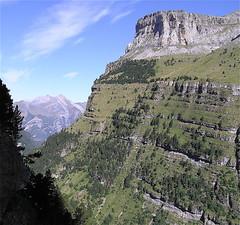 Ordesa 1 (Xevi V) Tags: huesca osca pirineos ordesa pirineus parquenacionaldeordesa
