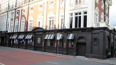 Small picture of the Star & Garter