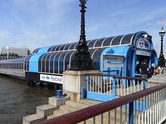 RIMG0015 (erawat) Tags: uk trip london traval fastival