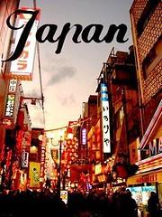 japan_by_atelierkei