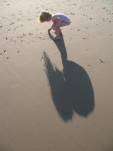 Beach08 20