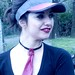 Brenda Vera Photo 3