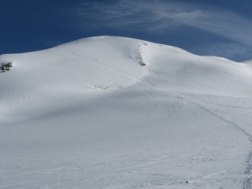 Zermattle20et21.09.08 132