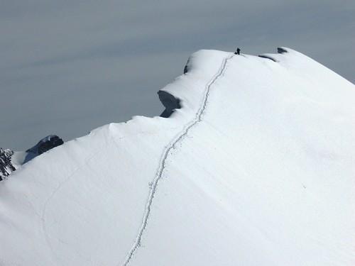 Zermattle20et21.09.08 186