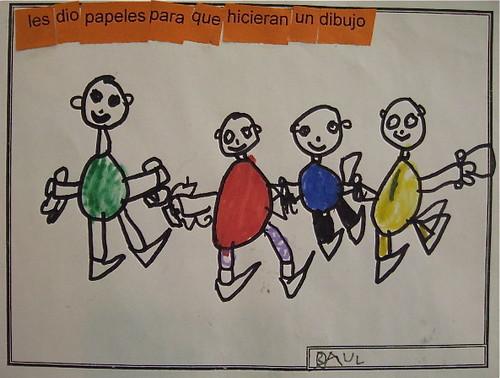 EDUCACIOÌ?N CUADERNO CON DIBUJOS VISITA AL GUERRERO 5 AÑOS 020.jpg