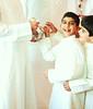 صار مخامط (explored) (Ghadeer Q) Tags: portrait money boys kids canon cousins traditional eid explore kuwait tradition omar abdulla عيد عمر dishdasha عبادي canon24105 عيدية عيدالفطر الخياط ghadeerq explore20080930127
