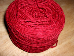 Cascade Heathers Sock Yarn