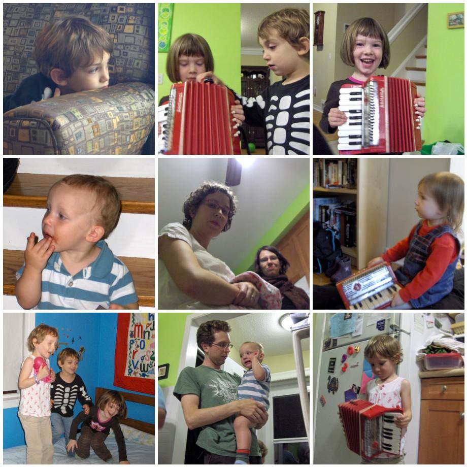 accordionstock '08