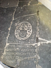 DSCN0684 (farmerbosse) Tags: amsterdam oudekerk