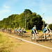 BikeTour2008-134