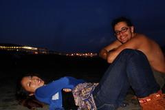 Yu & Me