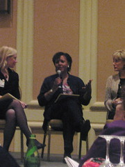 BlogHer DC