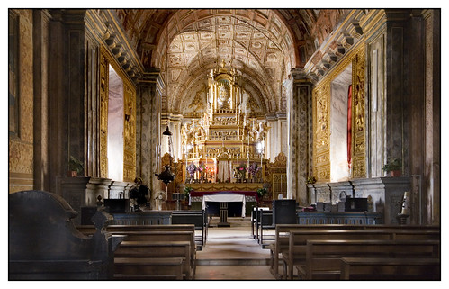 Vana-Goa suurim kirik katedraal Se
