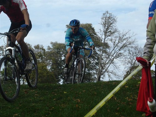 2008 Carpentersville Cross Race 033 (Medium)