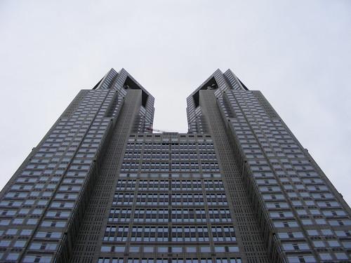2008_1012shinjuku0128