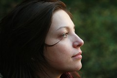Space Priestess (dawe2k5) Tags: people face ildi faved mtra