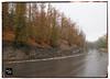 torghabeh autumn (jim-morgan) Tags: پاییز طرقبه