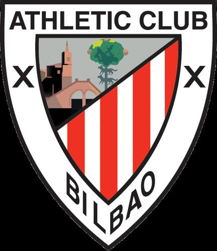 Athletic_c_de_bilbao por ti.