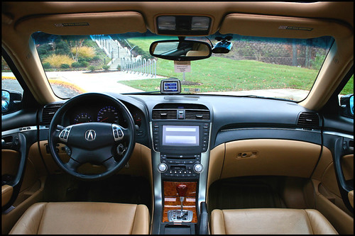 2004 Acura Tl Interior Parts Psoriasisguru Com