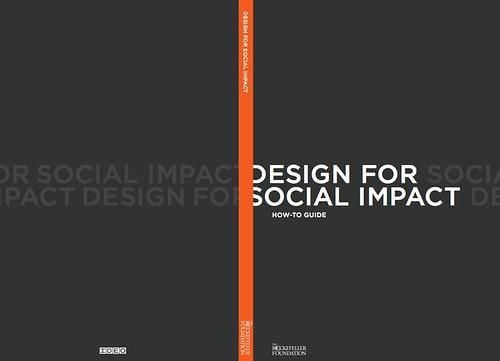 IDEO handbook