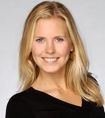 Bettina Holwerda