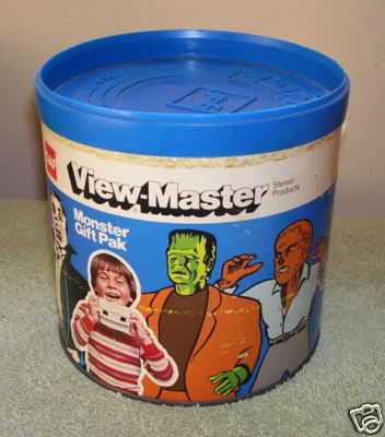 viewmaster_monstergiftset