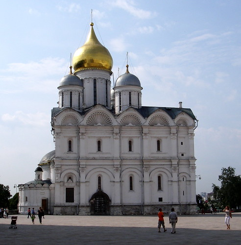 Kremlin d'Astrakhan_24
