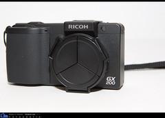 Ricoh_GX200_b-2