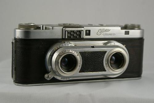 camera vintage sony stereo a350