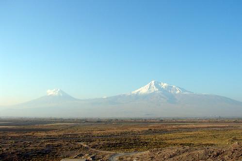 Армения 236