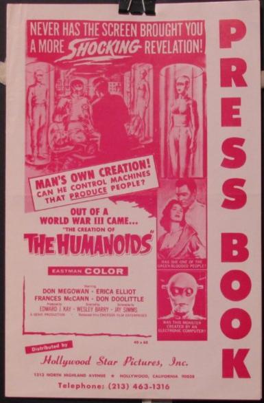 humanoids_pb1