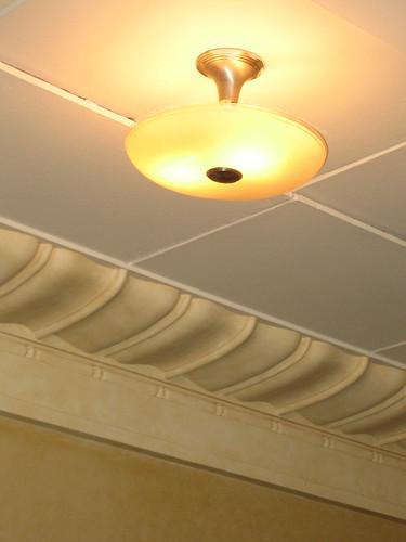 Light, RHSV
